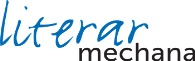 Literar Mechana Logo